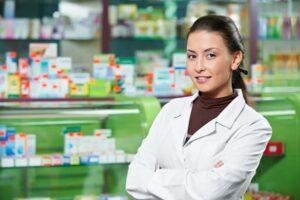peluang bisnis kesehatan