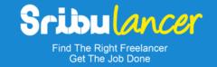 situs kerja sampingan sribulancer