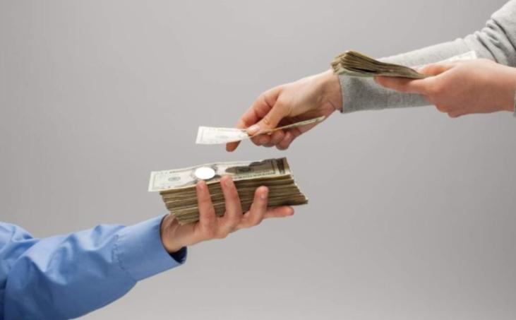 tips melunasi hutang usaha